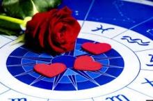 เสริมความรัก ทำบุญเพื่อสร้างสมดวงชะตารัก