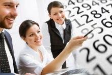 สไตล์การทำงานของคุณกับ เลขวันเกิด มาดูกันแม่นไหม
