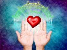 เช็คดวงความรักทั้ง12ราศี พบเนื้อคู่ตัวจริงได้อย่างไร?