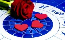 เช็กด่วน! 5 ราศีต่อไปนี้ มีเกณฑ์ได้เจอคู่แท้ คนที่มีคนรักอยู่แล้วอาจถึงขั้นขอ แต่งงาน !